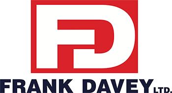 Frank Davey Tarmac, Driveways, Civils, Road Construction, Norfok, Suffolk, Essex, Cambridge